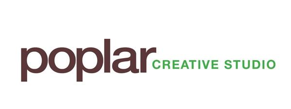 Poplar Creative Studio